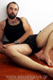 escort Pol_Papas Gay Escort