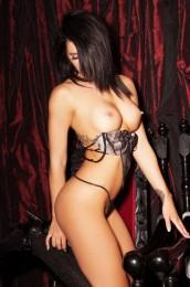 escort Kamila +306989286899