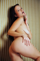 escort POPI in waiting with great passion