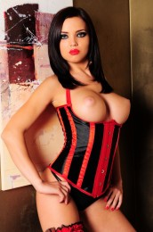 escort Pamela high quality escorts