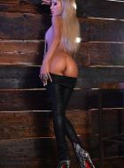 Irina >>> Sex on highest level - Escort Athens | Call Girls