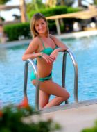 Veronika escort poutannes - Escort Athens | Call Girls