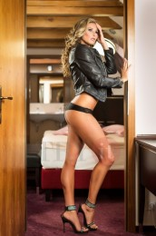 escort Adriana call-girls in Athens