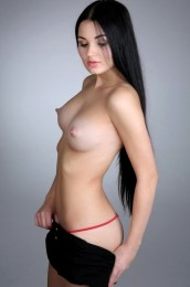 escort Tania greek pornstar escort