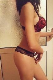 escort Anula sexy