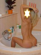 Anna, 23 Romania sexy escort - Escort Athens | Call Girls