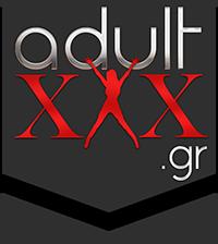 AdultxxxGR.com