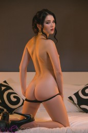 escort Katerina for you!