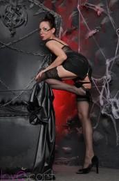 escort Svetlana very HOT!