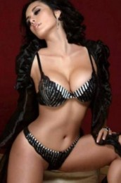 escort ALINA SUPER SEXY ASTERINEW