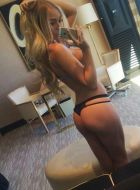 Emma sexy girl in Athens - Escort Athens | Call Girls