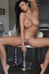 escort Hello, dear men. I am Katia