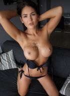 Escort Beautiful Vasiliki