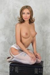 escort Porn Star Lexy Star +306989664774