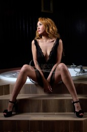escort Queen Jane +306989664774