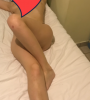 escort Viki 100% Real Photos