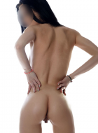 Doukissa - Escort Athens | Call Girls