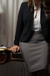 escort Linda Fia