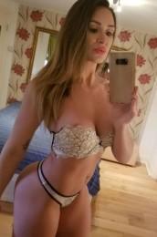 escort Antonia26